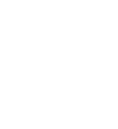 Beauty & Feet Ilona